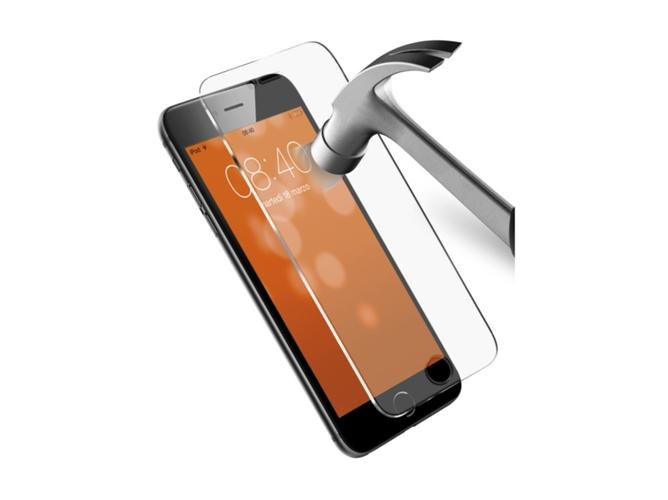 ac496c5f611 Protector de pantalla Ultraresistente SBS para APPLE iPhone 6 / 6S / 7 / 8