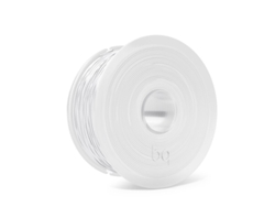 Filamento BQ Easy Go Pure Blanco 1,75 mm