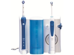 Centro Dental BRAUN Oral-B OC19.575.X