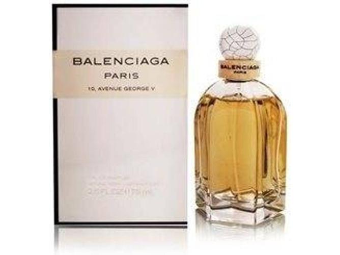 Perfumes Balenciaga | Worten.es