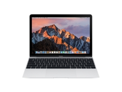 Macbook 12'' APPLE MLHA2Y