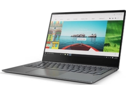 Portátil LENOVO IdeaPad700 (13.3'' - Intel Core i5-7200U - RAM: 8 GB - 256 GB SSD - Intel HD 620) — Windows 10 Home | Full HD