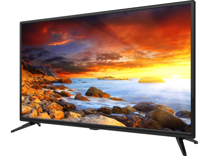 TV SMART TECH LE-32Z1TS (LED - 32'' - 81 cm - HD)