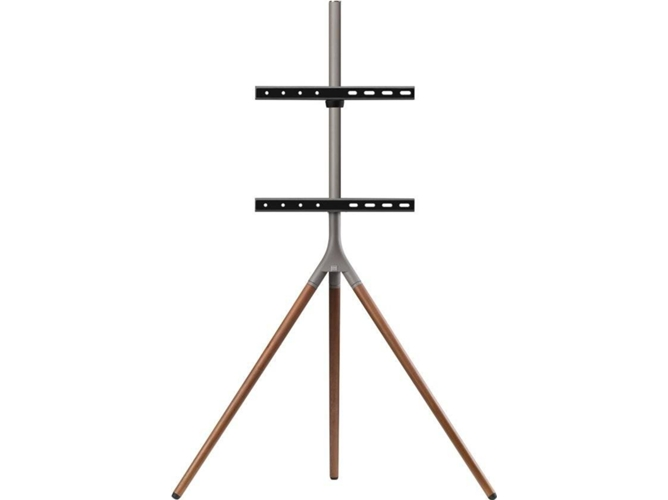 Soporte de Pie para TV OFA Wm7471 (de 32 a 65'' - Hasta 30'' kg - 360º)