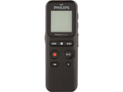 Grabadora PHILIPS DVT1150 4GB