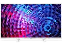 TV LED Full HD 32'' PHILIPS 32PFS5603/12