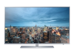 TV Ultra HD SAMSUNG 48'' UE48JU6410U