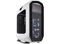 Caja PC CORSAIR Graphite Series 780T — Mini-ITX, micro ATX, ATX, E-ATX, XL-ATX