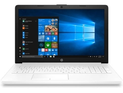 Portátil 15.6'' HP 15-DA0002NS - 3ZT41EA (Intel Celeron, RAM: 4 GB, Disco duro: 500 GB HDD)