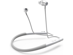 Auriculares GOODIS Bluetooth Blanco