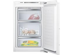congelador integrable siemens gi21vaf30