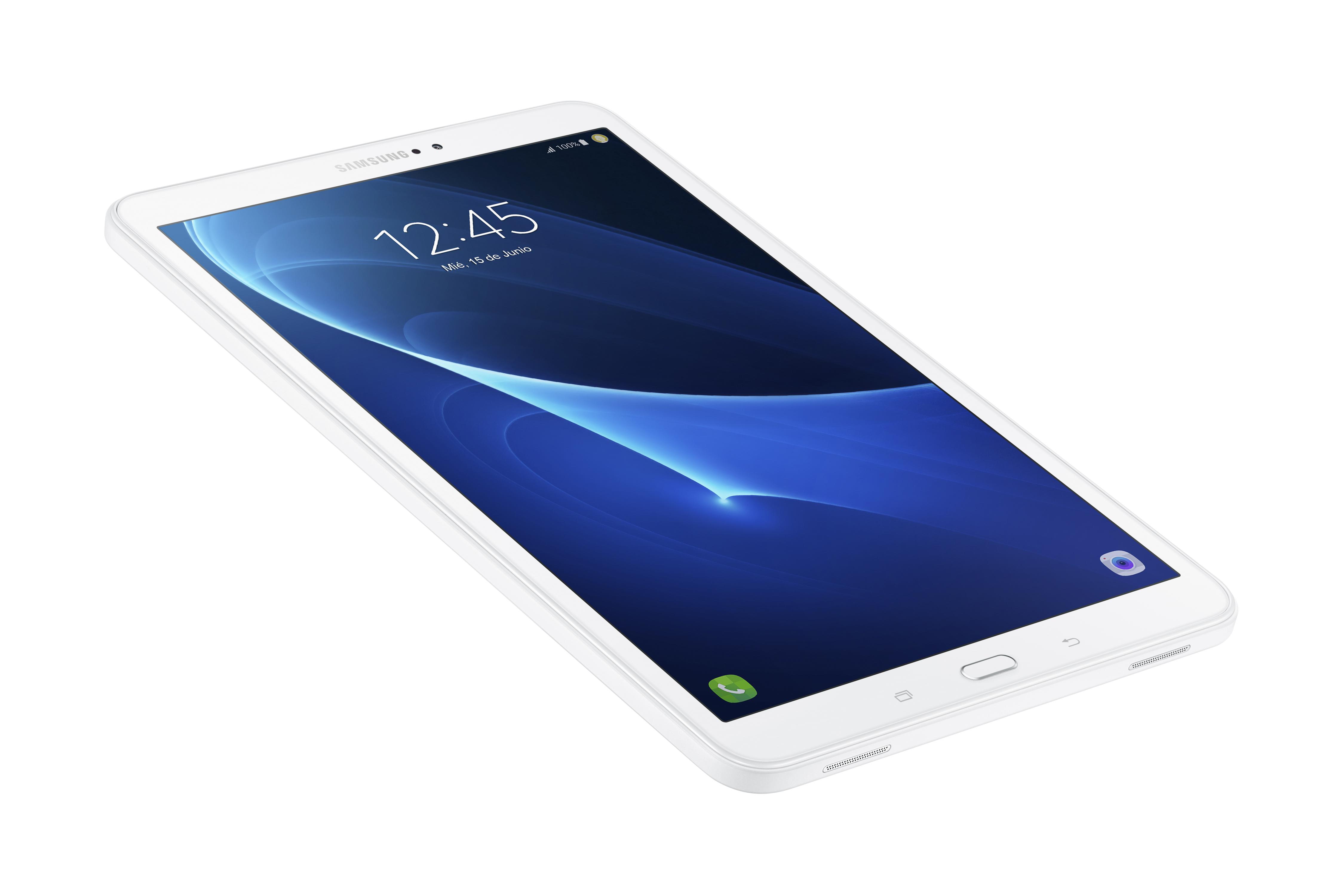 Tablet-SAMSUNG-TAB-A-10-1-039-039-Blanca-RAM-2-GB-Almacenamiento-32-GB