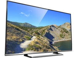 TV Full HD PANASONIC 50'' TX-50CS520E