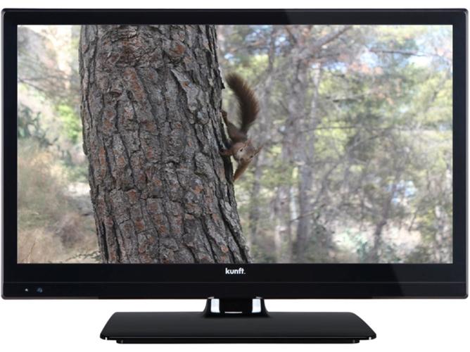 Televisores pequeos para cocina televisores pequeos para for Muebles de cocina worten