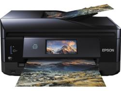 Impresoras Worten