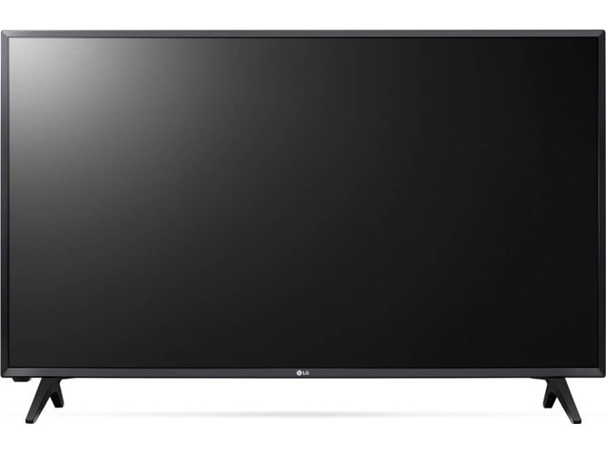 "TV LED HD 32"" LG 32LK500BPLA"