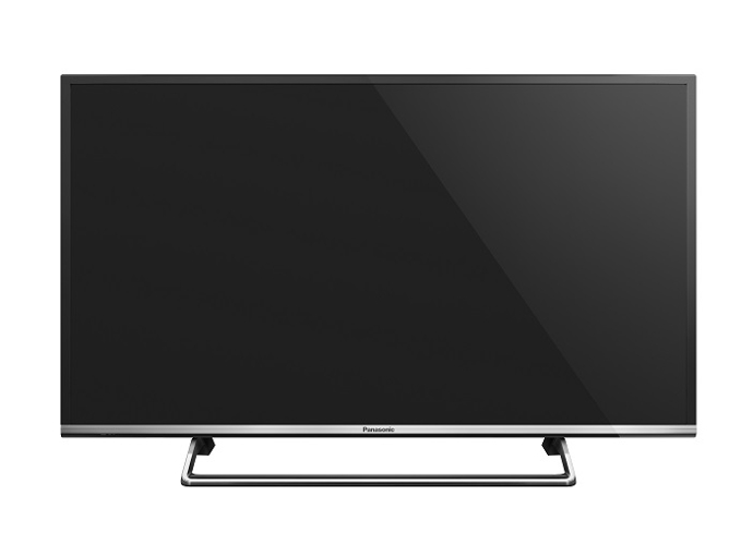 TV LED Smart TV 40'' PANASONIC TX-40DS500E -FHD