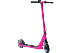 Patinete eléctrica SMARTGYRO  Xtreme XD rosa