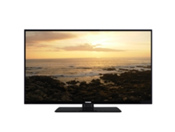 TV TELEFUNKEN SOMNIA40DSTV (LED - 40'' - 102 cm - Full HD - Smart TV)
