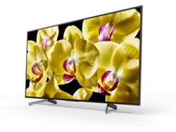 TV SONY KD55XG8096BAEP (LED - 55'' - 140 cm - 4K Ultra HD - Smart TV)