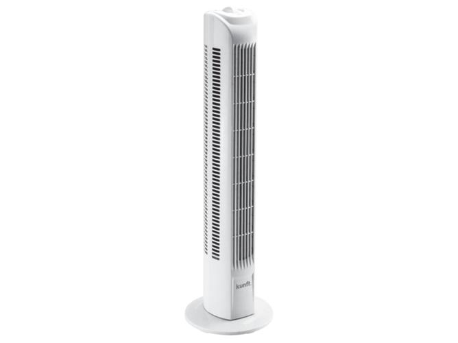 worten ventilador sin aspas