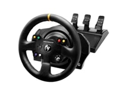 Volante Xbox One/ Pc THRUSTMASTER TX Racing Wheel Leather Edition