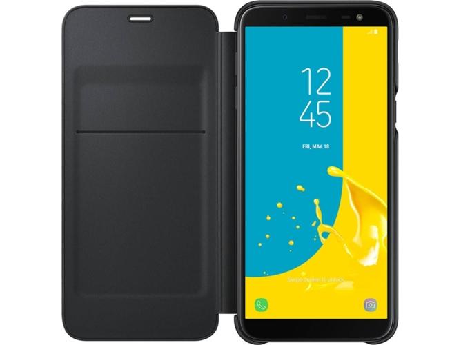 Fundas Samsung Galaxy J5 J6 J6 J7 J8 Worten Es