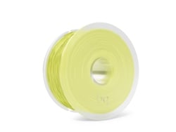 Filamento PLA Easy Go BQ 1.75mm Amarillo