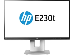 Monitor 23'' HP EliteDisplay E230t