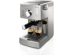 Cafetera PHILIPS Poemia HD8427/11