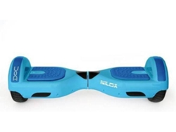 Hoverboard NILOX DOC 6.5 Azul