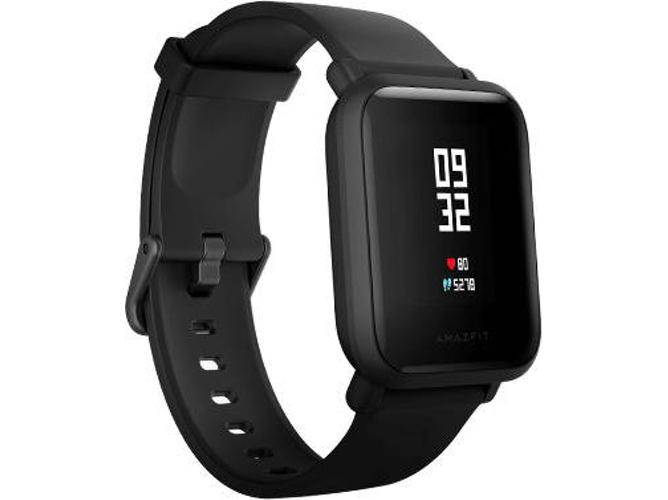 el precio más bajo bed70 2ce6a Smartwatches
