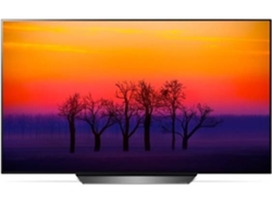 TV LG 65B8PLA (OLED - 65'' - 165 cm - 4K Ultra HD - Smart TV)