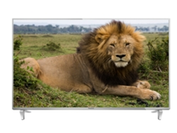TV LED 3D 50'' PANASONIC TX-50DX780 -UHD Smart TV