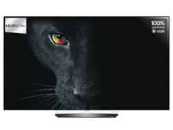 TV OLED Smart Tv 4K 55'' LG 55B6V - UHD