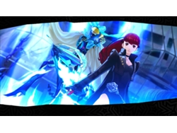 Juego PS4 Persona 5 Royal (Launch Edition - M18)