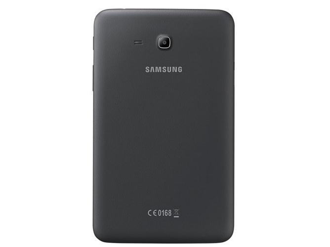 cc1a989693145 Tablet 7   SAMSUNG Galaxy Tab 3 Lite T113 8 GB Negro. Ampliar imagen
