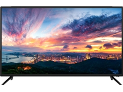 TV SMART TECH LE-40P28SA41 (LED - 40'' - 102 cm - Full HD - Smart TV)
