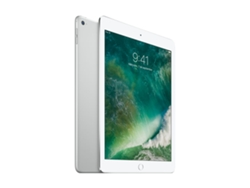 iPad Air 2 9,7'' APPLE Plata 32 GB Wi-Fi