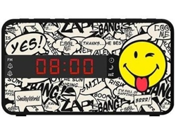 Radio BIGBEN RR16SMILEY