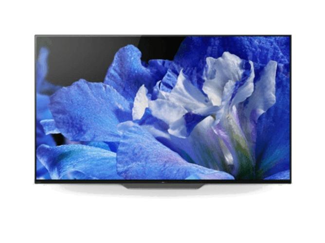 5b994c060b0f TV SONY KD55AF8BAEP (OLED - 55'' - 140 cm - 4K Ultra HD - Smart TV)