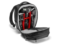 Mochila Advanced MANFROTTO Gear Mediana Negra