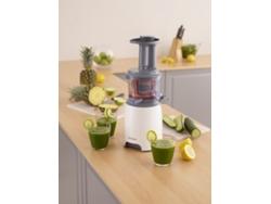 Licuadora kenwood pure juice jmp600wh worten - Licuadora worten ...