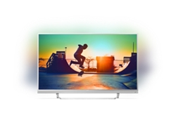 TV LED 49'' PHILIPS 49PUS6482/12 - UHD