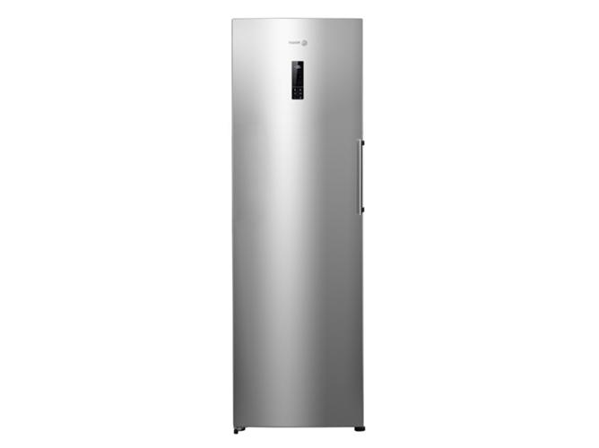 Congelador vertical no frost fagor zfk1745ax worten - Arcon congelador vertical ...