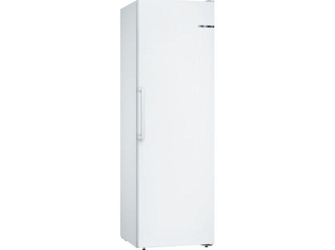 Congelador vertical BOSCH GSN36VW3P - WORTEN ae4a8995e905
