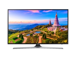 TV LED 55'' SAMSUNG UE55MU6105KXXC - UHD