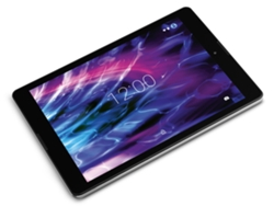 Tablet 9.7'' MEDION Lifetab P9701- 30021806 (64 GB, 2 GB RAM, Negro)