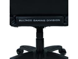 Silla gaming bultaco divisi n negro ebay - Bultaco silla gaming ...