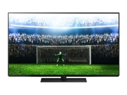 TV OLED 4K Ultra HD Smart TV 55'' PANASONIC TX-55FZ800E